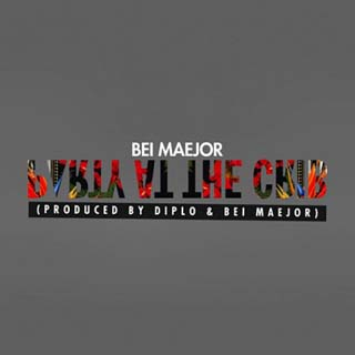 Bei Maejor – Party At The Crib Lyrics | Letras | Lirik | Tekst | Text | Testo | Paroles - Source: musicjuzz.blogspot.com