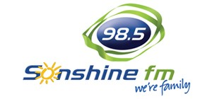 98five Sonshine FM