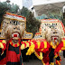 Reog Ponorogo | The Magical Dance