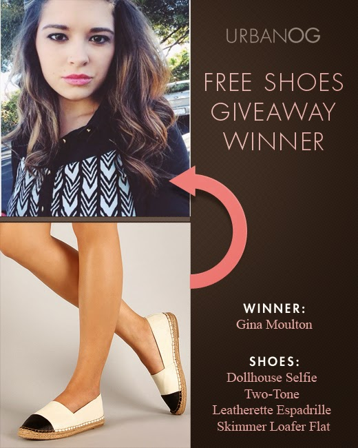 https://gleam.io/Uefd4/free-shoes-giveaway-february-6-2015