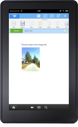 convert kindle book to pdf app