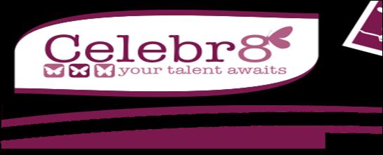 CELEBR8