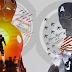 D23 EXPO 2015 | Cartazes de 'Capitão América: Guerra Civil'