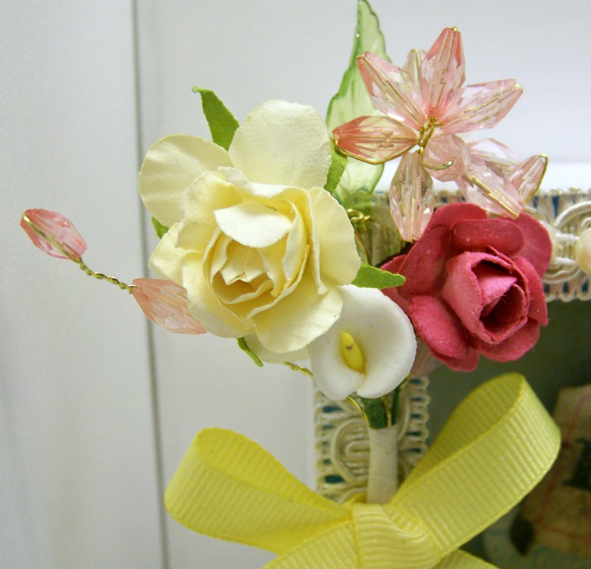 http://3.bp.blogspot.com/-uW5_9CwV59s/T3fKR7ZYqlI/AAAAAAAABKI/IhQxEeUiBBE/s1600/ja6.jpg