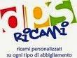DPS Ricami