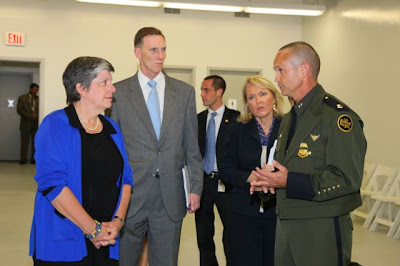 Homeland Security Georgia on Secretary Napolitano Visits Alabama  Arkansas And Georgia