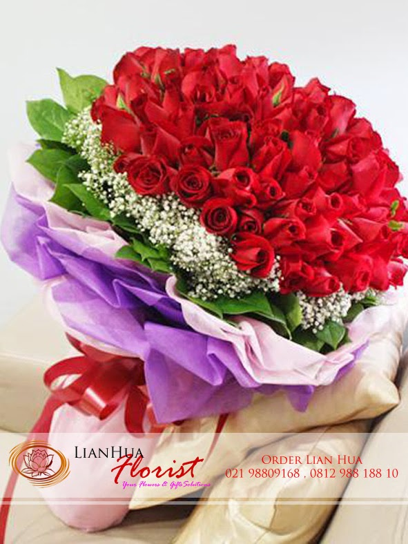 karangan bunga yang tepat, tips dan cara, toko bunga di jakarta utara yang paling rekomended
