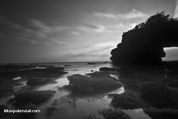Pura Batubolong, Bali