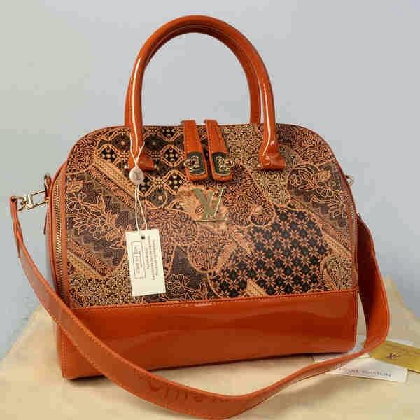 ... Branded Tas Murah Tas Wanita Import Grosir Tas Online Terbaru KW Super