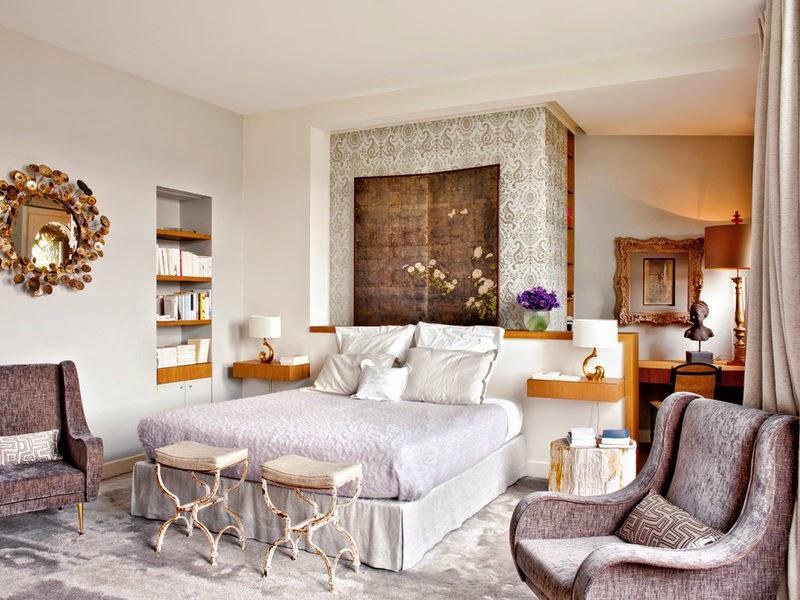 Paris apartment+(7)