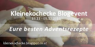 http://kleinekochecke.blogspot.de/2013/11/eure-liebsten-adventsrezepte-gewinnspiel.html