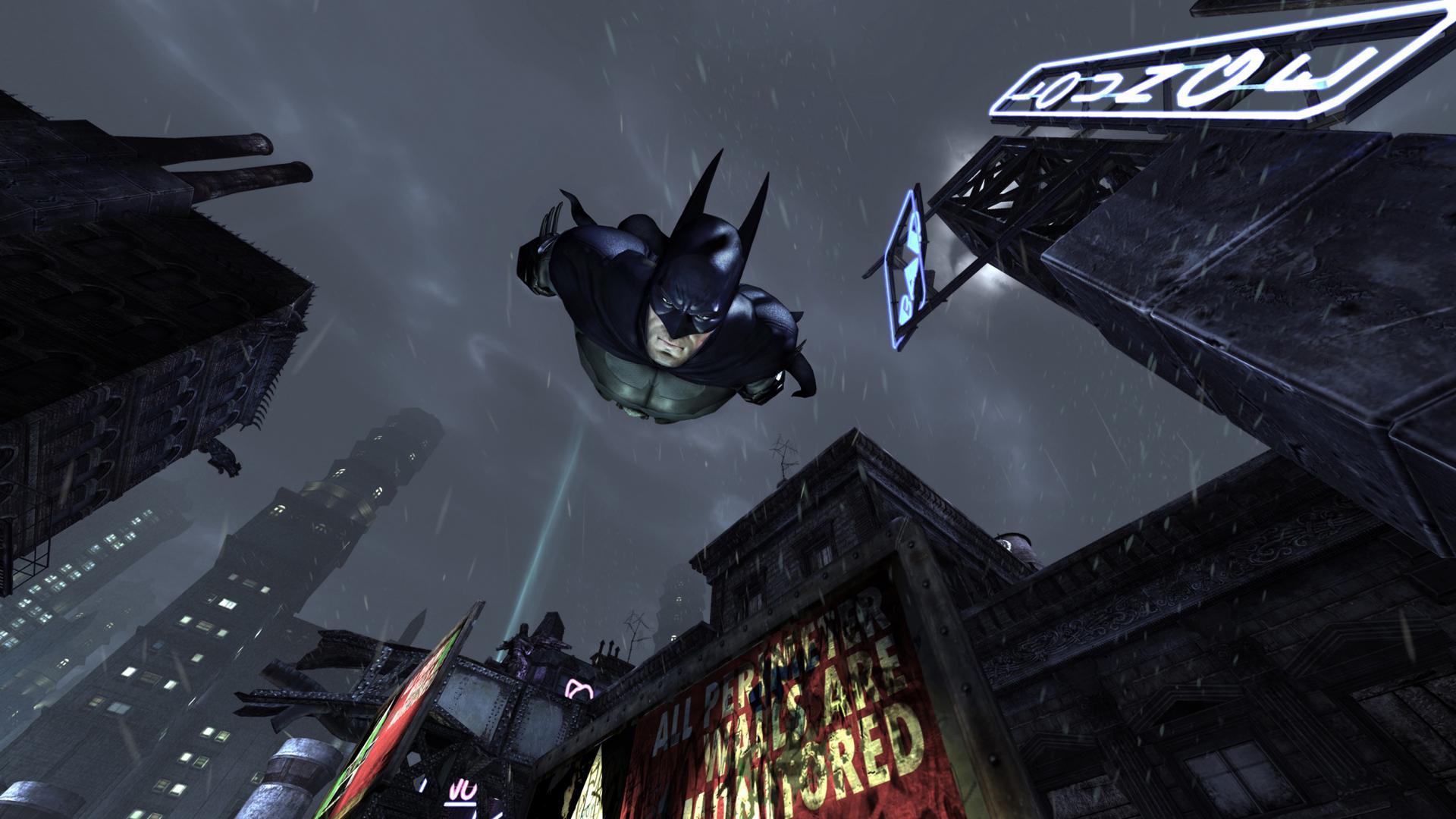 http://3.bp.blogspot.com/-uW8OYd3AfOA/Tl91cHWav6I/AAAAAAAAZHQ/BEnZhAMzlcE/d/Batman+-+Arkham+City+Wallpapers+%252810%2529.jpg