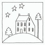 Naaldenboekje Huis