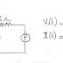 Devre Teorisi 2 (Süper Pozisyon Teoremi Soru Çözümleri)