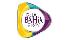 De la Bahía 91.5 FM