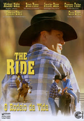 The Ride: O Rodeio da Vida Dublado Online