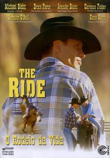 The%2BRide%2B %2BO%2BRodeio%2Bda%2BVida Download The Ride: O Rodeio da Vida DVDRip Dublado Download Filmes Grátis