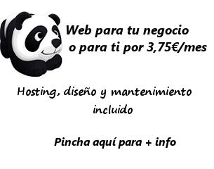 www.pandasticoweb.blogspot.com.es/