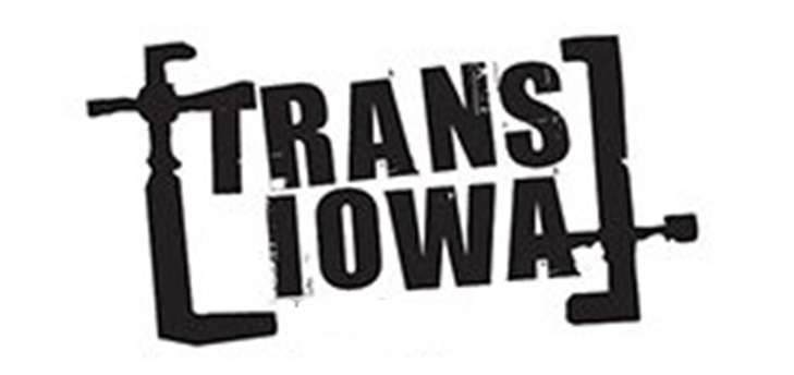 THE TRANS IOWA RACE