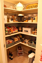 My Pantry