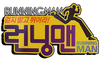 Running Man Episode 124