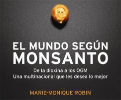 Film completo en español: