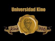Liga a Kino 300