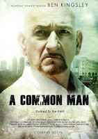 A Common Man (2012) online y gratis