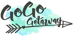 GoGo Getaway