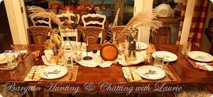 TABLESCAPES-2012