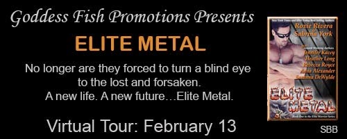http://goddessfishpromotions.blogspot.com/2015/01/book-blast-elite-metal-by-various.html
