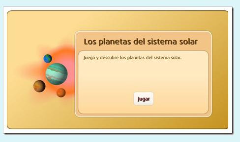 http://www.primaria.librosvivos.net/archivosCMS/3/3/16/usuarios/103294/9/cm3_u9_act1/frame_prim.swf
