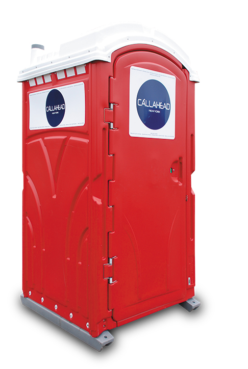 portable toilets new york ny westchester long island nassau rh portable toilets new york blogspot com