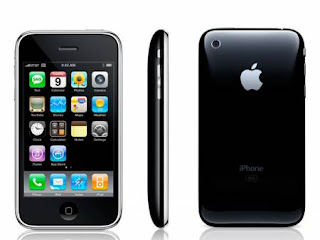 iPhone-3-GS