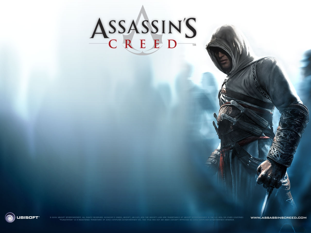 http://3.bp.blogspot.com/-uWNs220J_Ew/T5fv4XqA7II/AAAAAAAAAFk/MatdYPD0B-I/s1600/assassins-creed-promo-wallpaper-8191.jpg