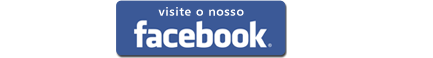 Facebook da Rádio RNVW