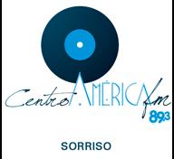 Rádio Centro América FM de Sorriso ao vivo