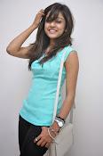 Vithika Sheru Glamorous Photo Shoot Gallery-thumbnail-4
