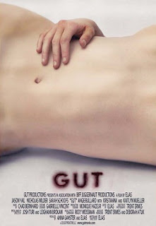Gut (2013) DVDRip XviD Watch Online Free Full Movie