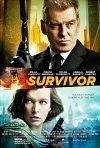 http://sinopsistentangfilm.blogspot.com/2015/04/sinopsis-film-survivor-2015.html