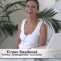 hvordan kommer en kvinde Frederiksberg
