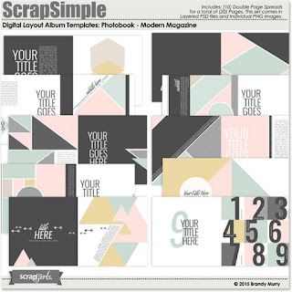 http://store.scrapgirls.com/ScrapSimple-Digital-Layout-Album-Photobook-Modern-Magazine.html
