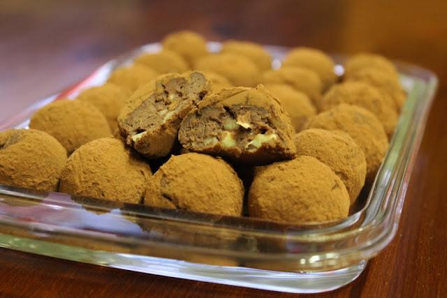 tartufini-fudge-cioccolato-noci
