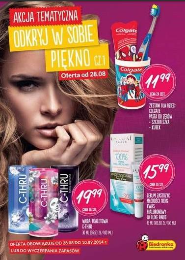 http://biedronka.okazjum.pl/gazetka/gazetka-promocyjna-biedronka-28-08-2014,8414/2/