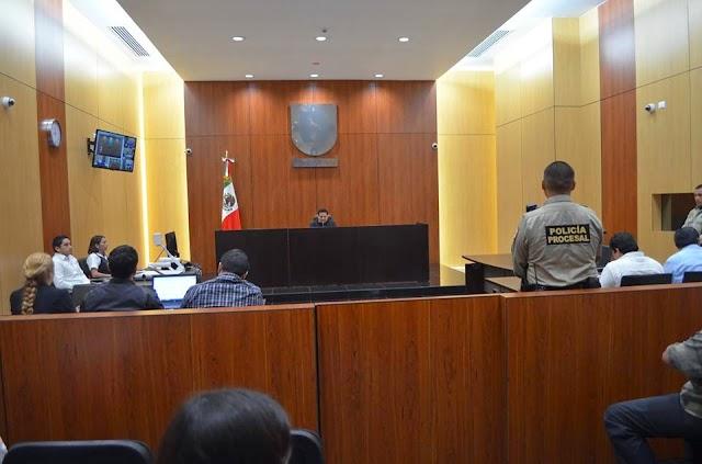 Bajo proceso psiquiatras acusados de Homicidio