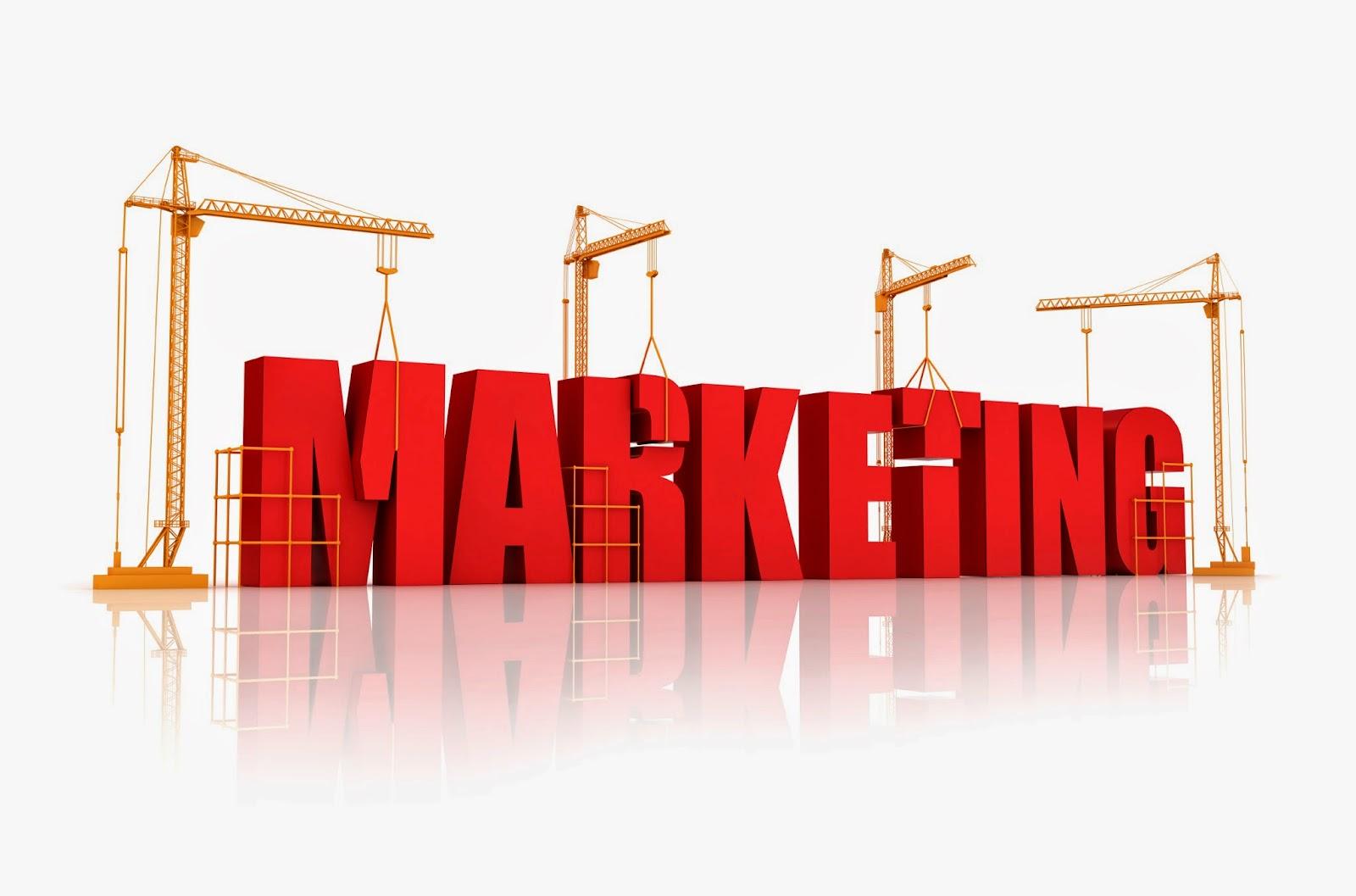Rahasia Membuat Artikel Internet Marketing Dengan Mudah