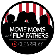 ClearPlay Movie Moms &amp; Film Fathers