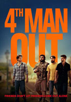 Fourth Man Out (2015)