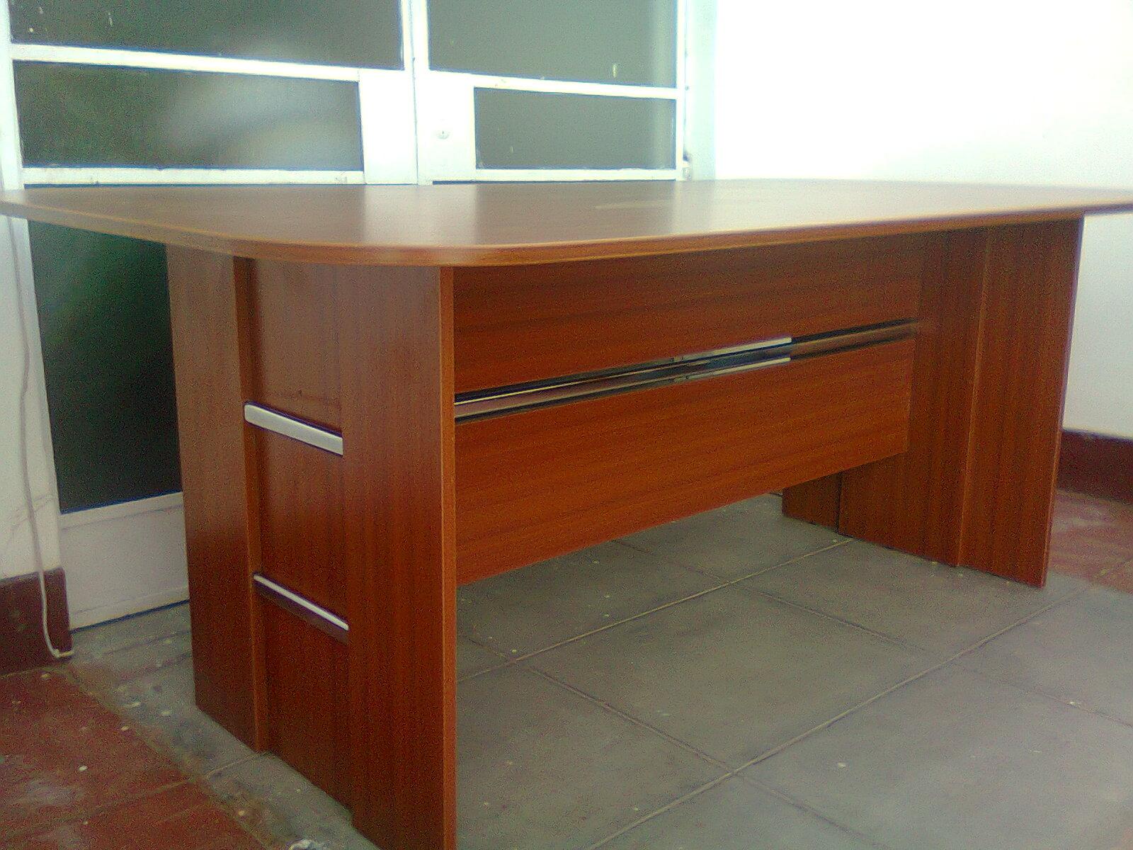 Muebles chiclayo muebles peru mueblerias en el peru for Muebles de oficina peru