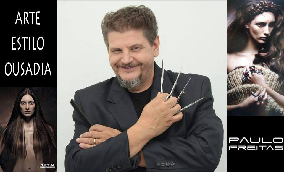 PAULO FREITAS HAIR